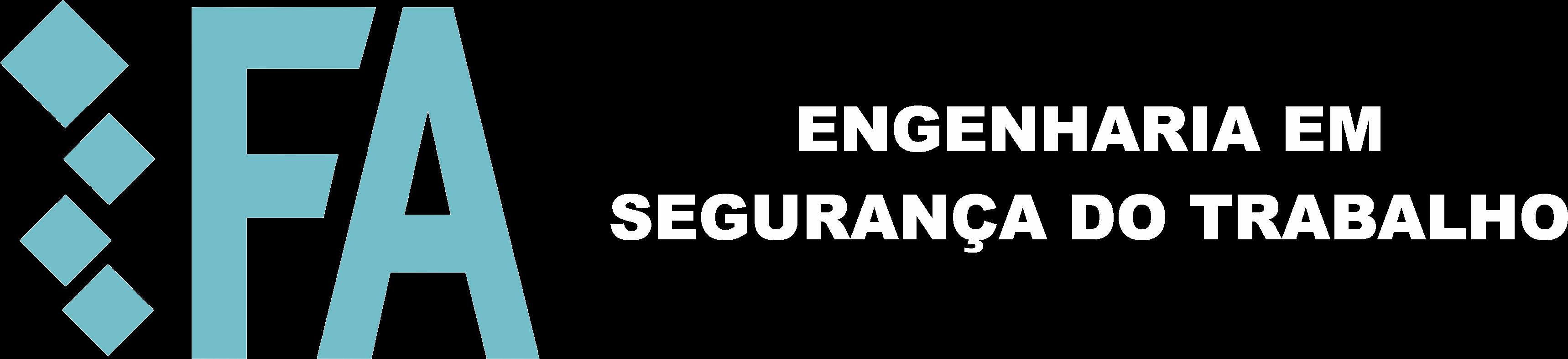 FA Engenharia em Segurança do Trabalho